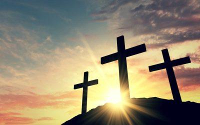 Profesor William Martínez: ¿Qué se conmemora en Semana Santa?